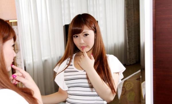 三石美和 幼い体型の綺麗なお姉さんエロ画像90枚の23枚目