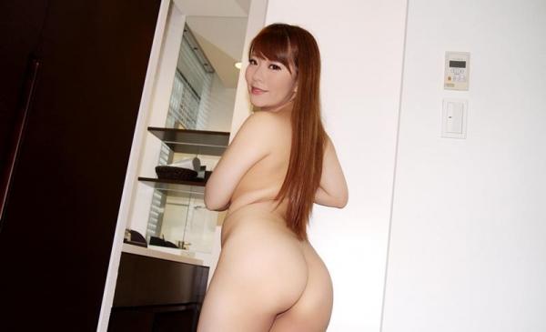 三石美和 幼い体型の綺麗なお姉さんエロ画像90枚の79枚目