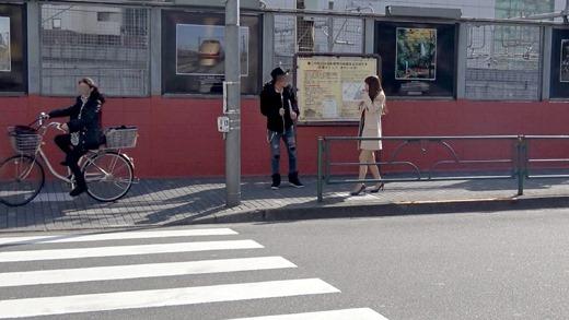 美月レイア(美月恋)不倫妻セックス画像 b002