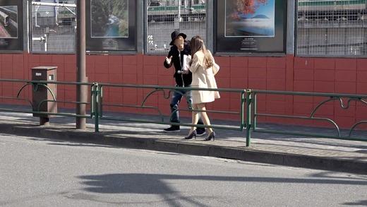 美月レイア(美月恋)不倫妻セックス画像 b003