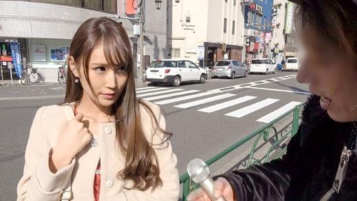 美月レイア(美月恋)不倫妻セックス画像 b004