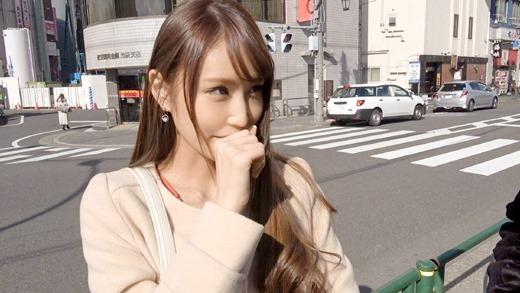 美月レイア(美月恋)不倫妻セックス画像 b005