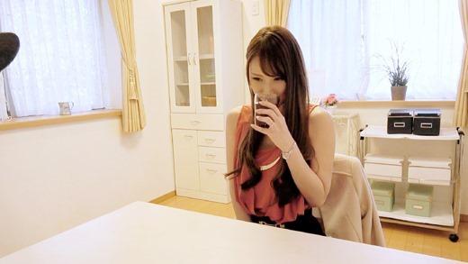 美月レイア(美月恋)不倫妻セックス画像 b006
