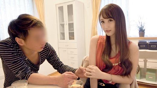 美月レイア(美月恋)不倫妻セックス画像 b009