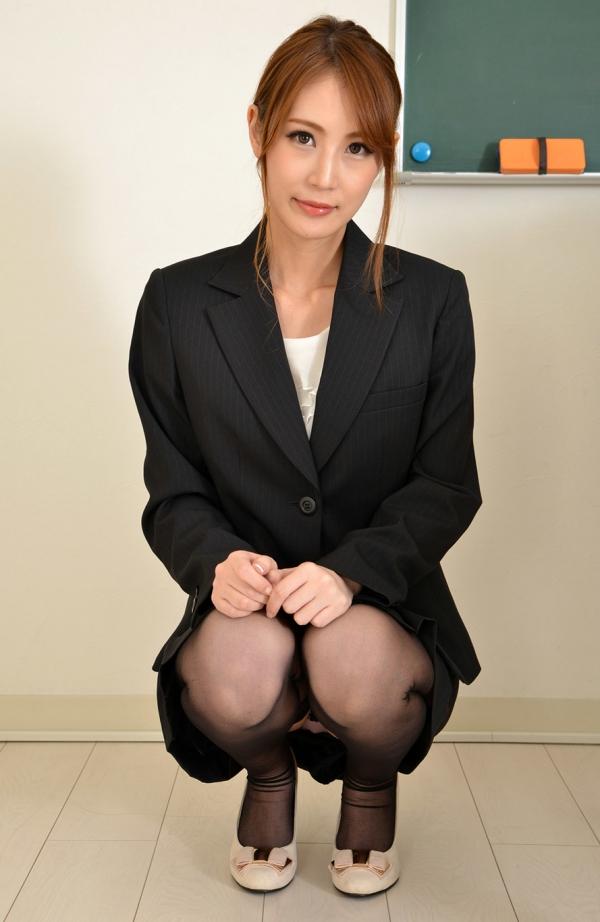 美月レイア(美月恋)不倫妻セックス画像 c003