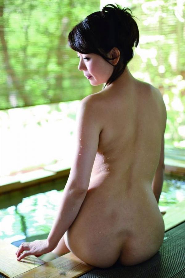 三浦恵理子(みうらえりこ)四十路の美熟女エロ画像60枚の24枚目