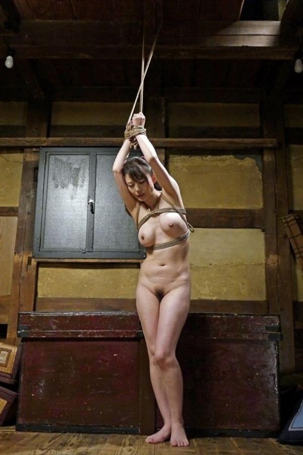 三浦恵理子(みうらえりこ)四十路の美熟女エロ画像60枚の25枚目