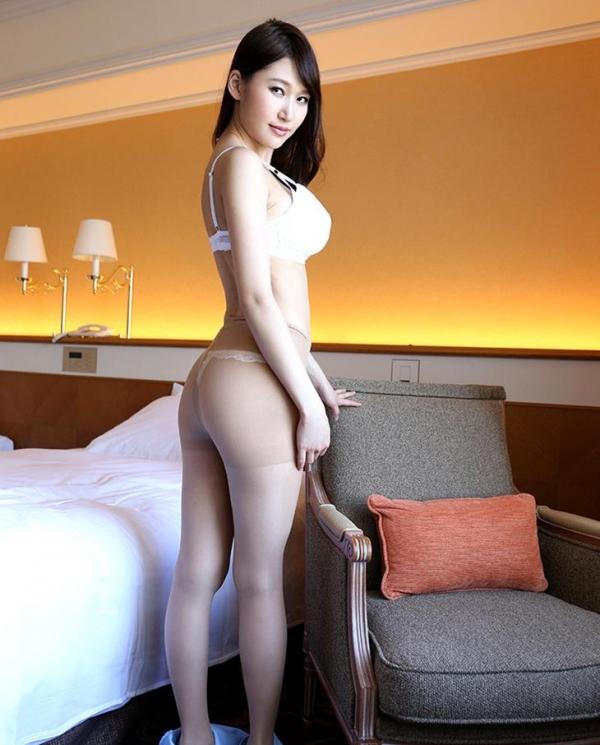 三原ほのか(牧瀬絵美)清楚なGカップ美女エロ画像100枚のa016枚目
