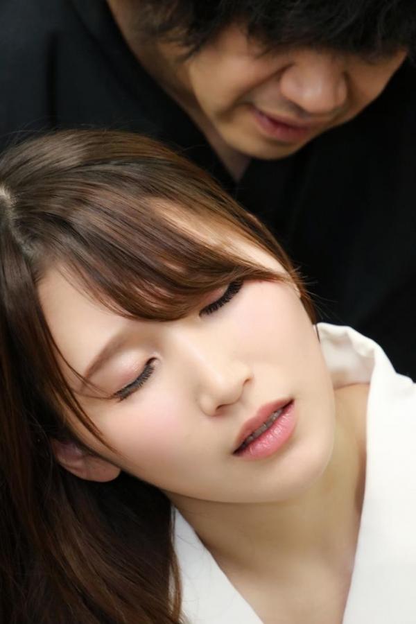 三原ほのか(牧瀬絵美)清楚なGカップ美女エロ画像100枚のb016枚目