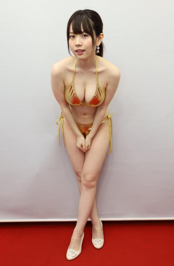 水卜さくら 透き通る白桃G乳女子ヌード画像113枚のa16枚目