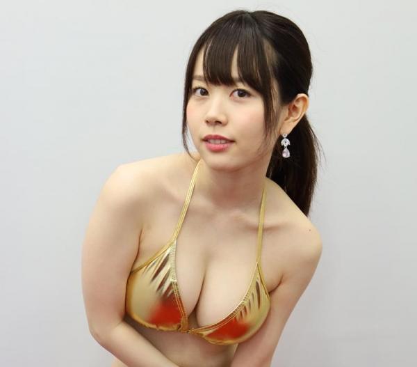 水卜さくら 透き通る白桃G乳女子ヌード画像113枚のa18枚目