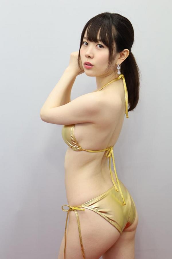 水卜さくら 透き通る白桃G乳女子ヌード画像113枚のa19枚目