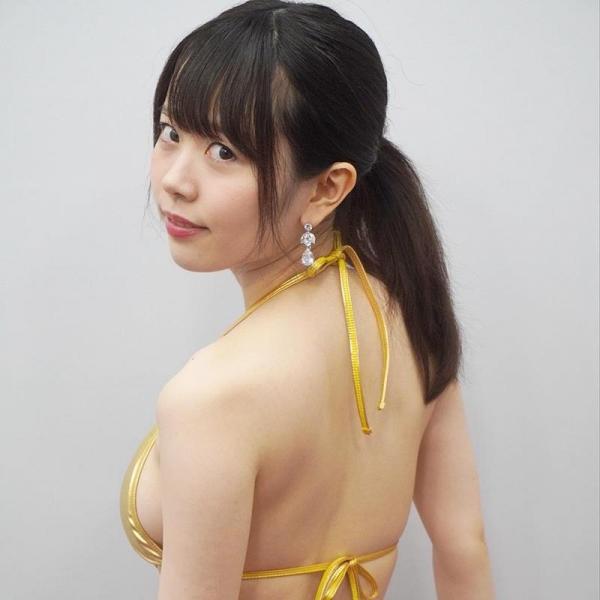 水卜さくら 透き通る白桃G乳女子ヌード画像113枚のa22枚目