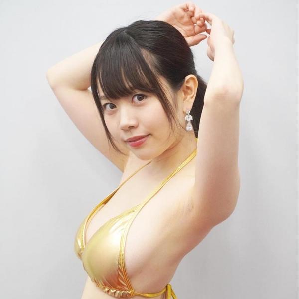 水卜さくら 透き通る白桃G乳女子ヌード画像113枚のa23枚目