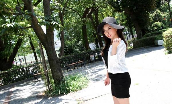 宮川ありさ(篠田れいこ)三十路の白乳美女エロ画像90枚の003枚目