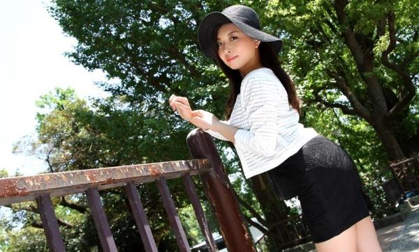 宮川ありさ(篠田れいこ)三十路の白乳美女エロ画像90枚の004枚目