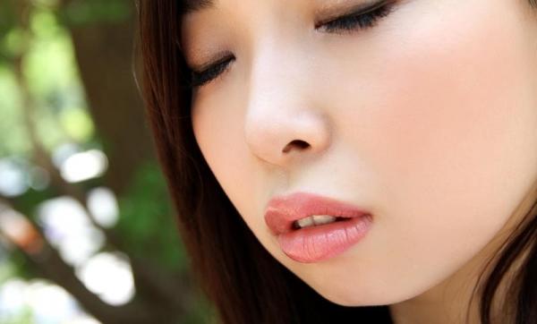 宮川ありさ(篠田れいこ)三十路の白乳美女エロ画像90枚の006枚目