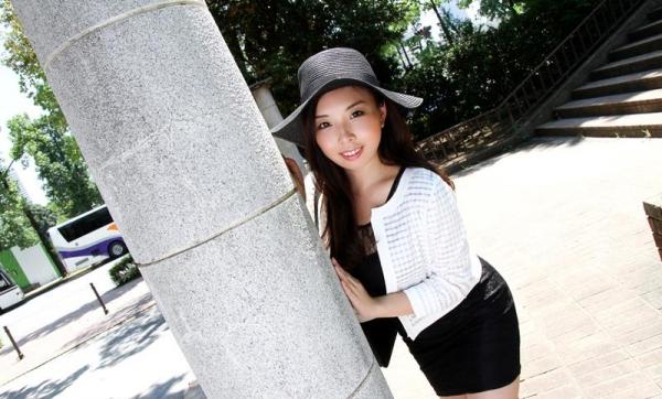 宮川ありさ(篠田れいこ)三十路の白乳美女エロ画像90枚の007枚目