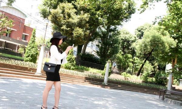 宮川ありさ(篠田れいこ)三十路の白乳美女エロ画像90枚の010枚目