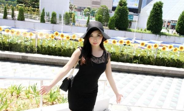 宮川ありさ(篠田れいこ)三十路の白乳美女エロ画像90枚の011枚目