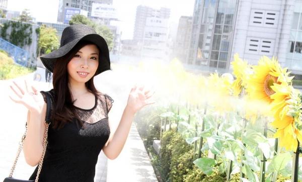 宮川ありさ(篠田れいこ)三十路の白乳美女エロ画像90枚の012枚目