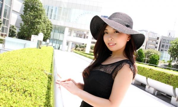 宮川ありさ(篠田れいこ)三十路の白乳美女エロ画像90枚の013枚目