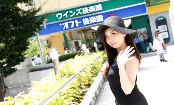 宮川ありさ(篠田れいこ)三十路の白乳美女エロ画像90枚の018枚目