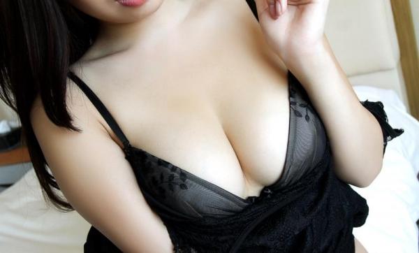 宮川ありさ(篠田れいこ)三十路の白乳美女エロ画像90枚の026枚目