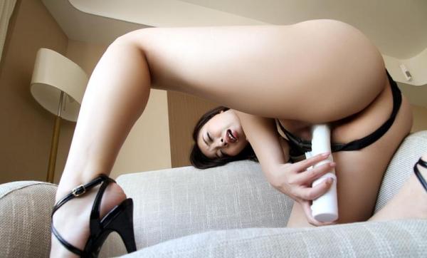 宮川ありさ(篠田れいこ)三十路の白乳美女エロ画像90枚の043枚目