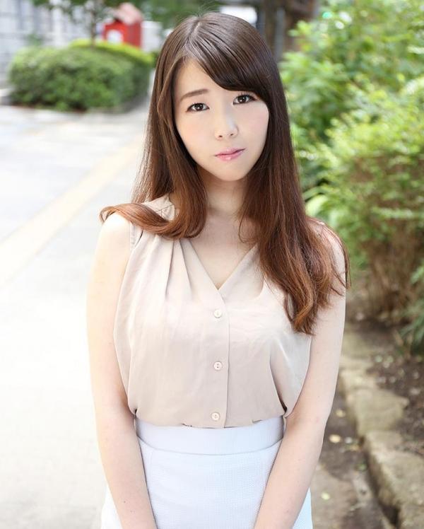 宮本紗希(水野知美)爆乳な人妻セックス画像75枚のa001番