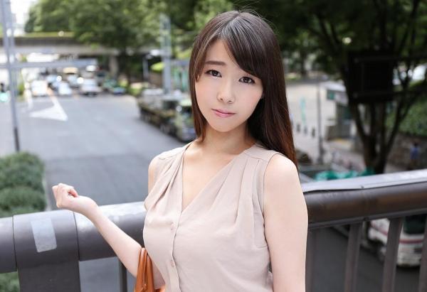宮本紗希(水野知美)爆乳な人妻セックス画像75枚のa003番