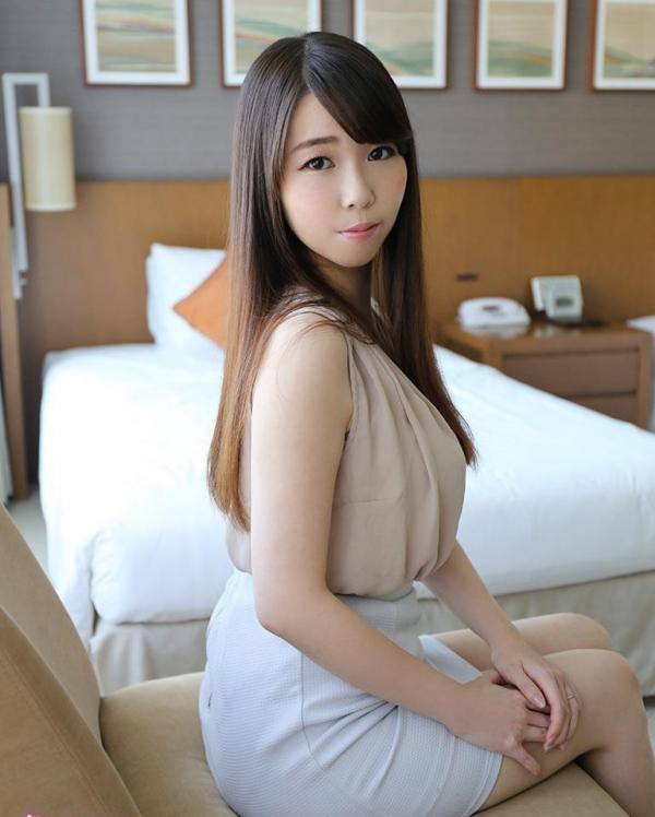 宮本紗希(水野知美)爆乳な人妻セックス画像75枚のa004番