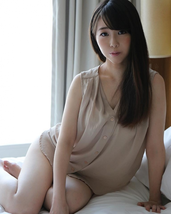 宮本紗希(水野知美)爆乳な人妻セックス画像75枚のa006番