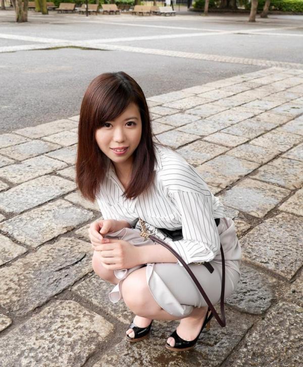 宮村ななこ 美脚スレンダー娘ハメ撮り画像130枚の003枚目