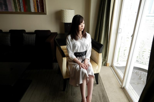 宮村ななこ 美脚スレンダー娘ハメ撮り画像130枚の019枚目