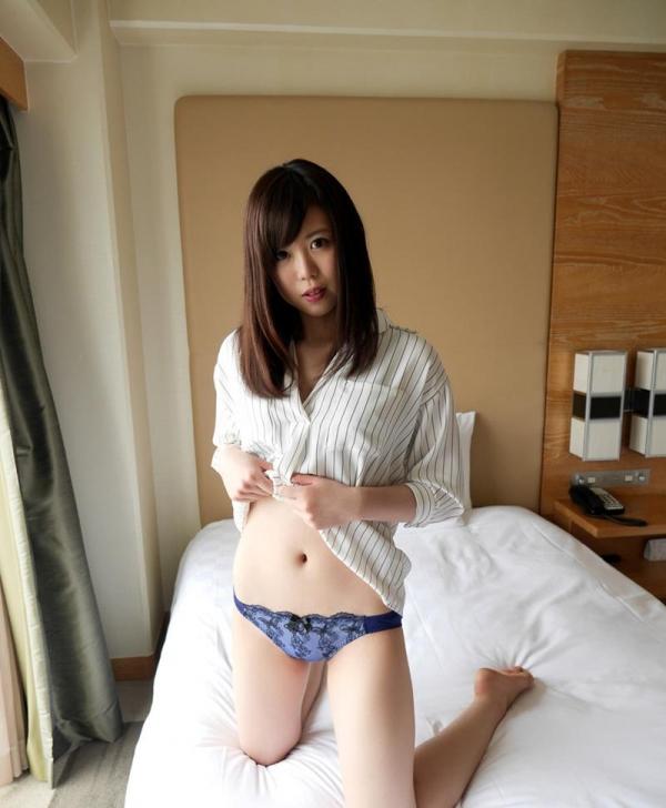 宮村ななこ 美脚スレンダー娘ハメ撮り画像130枚の023枚目