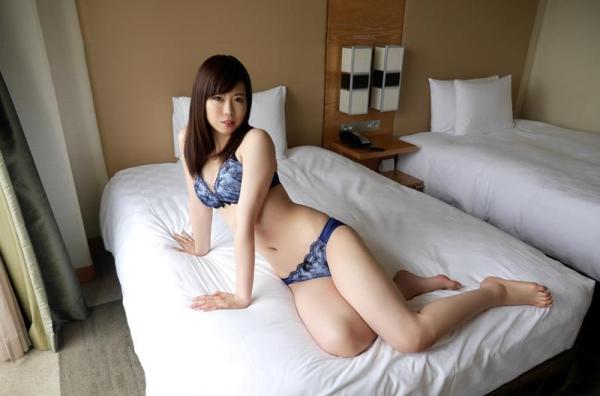 宮村ななこ 美脚スレンダー娘ハメ撮り画像130枚の027枚目