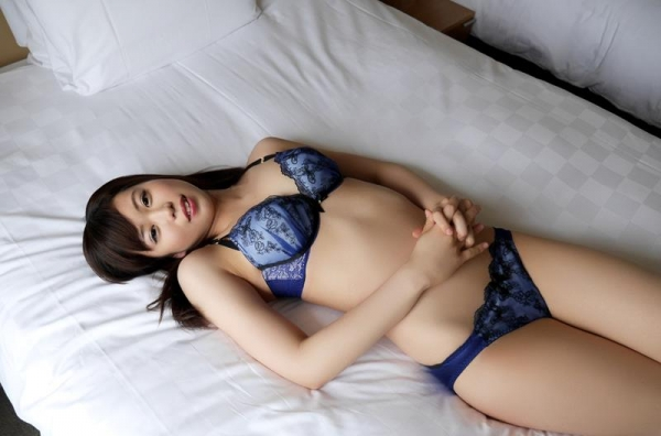 宮村ななこ 美脚スレンダー娘ハメ撮り画像130枚の029枚目