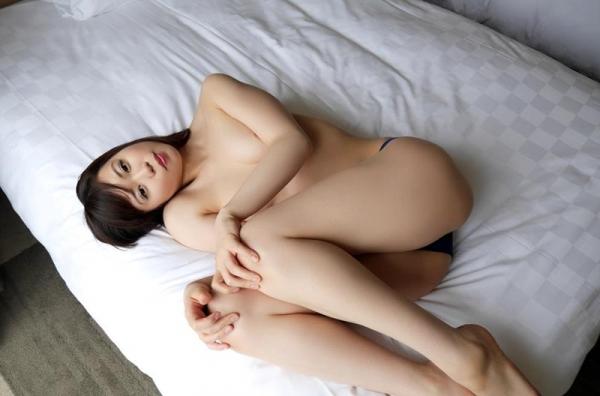 宮村ななこ 美脚スレンダー娘ハメ撮り画像130枚の040枚目