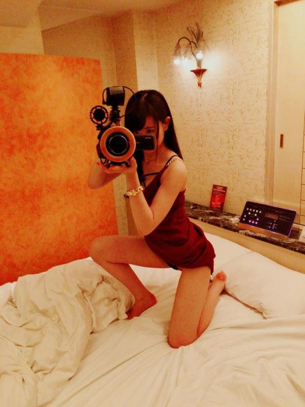 宮村ななこ 美脚スレンダー娘ハメ撮り画像130枚の128枚目