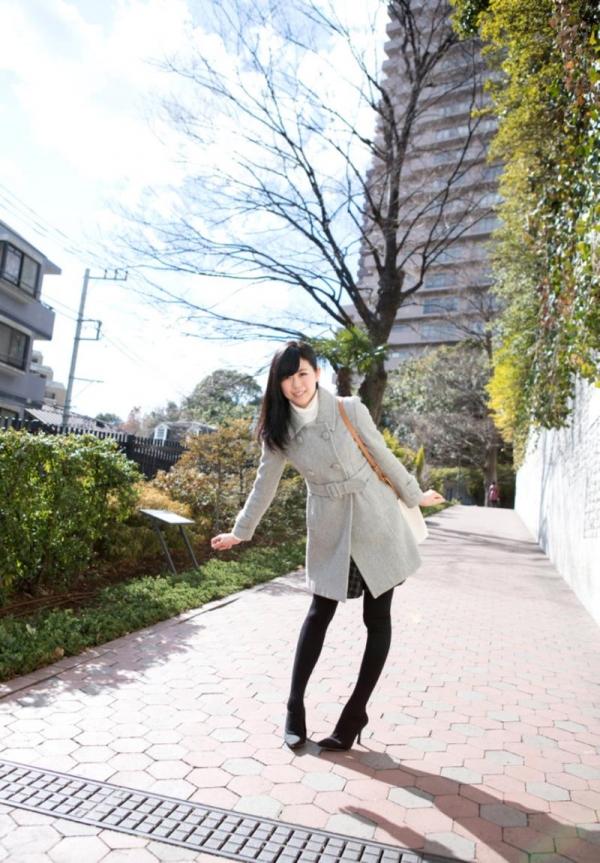 恵比寿マスカッツ宮村ななこハメ撮り画像110枚の004枚目