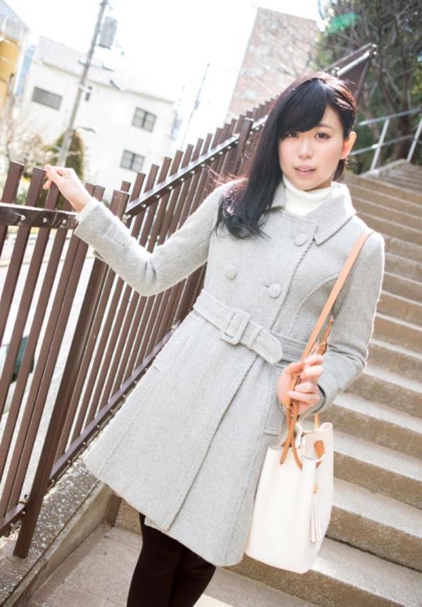 恵比寿マスカッツ宮村ななこハメ撮り画像110枚の006枚目
