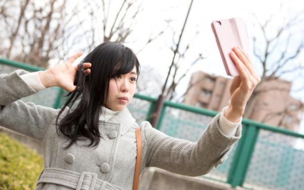 恵比寿マスカッツ宮村ななこハメ撮り画像110枚の009枚目