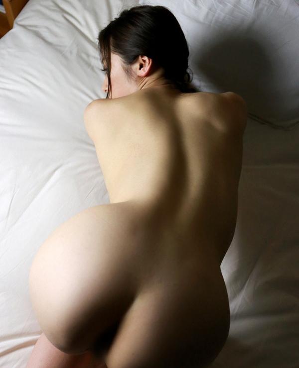宮下華奈(北山沙羅 )華奢で美微乳の若妻エロ画像90枚の046枚目