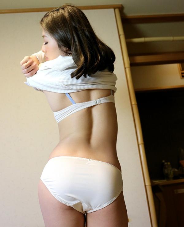 宮下華奈(北山沙羅 )華奢で美微乳の若妻エロ画像90枚の065枚目