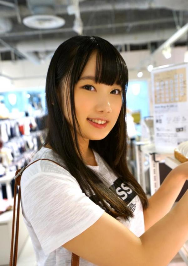 宮崎あや 黒髪の清純派美少女セックス画像95枚の09枚目