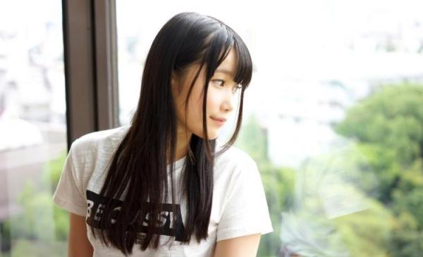 宮崎あや 黒髪の清純派美少女セックス画像95枚の21枚目
