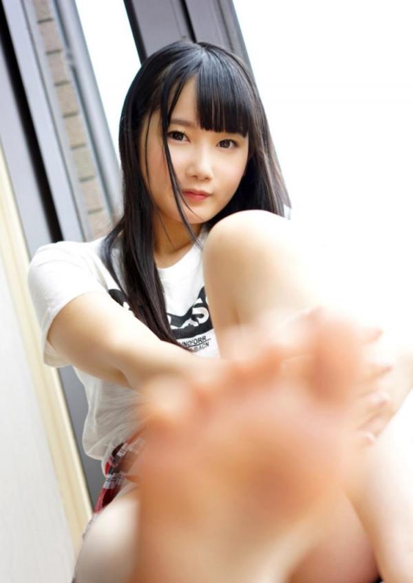 宮崎あや 黒髪の清純派美少女セックス画像95枚の25枚目