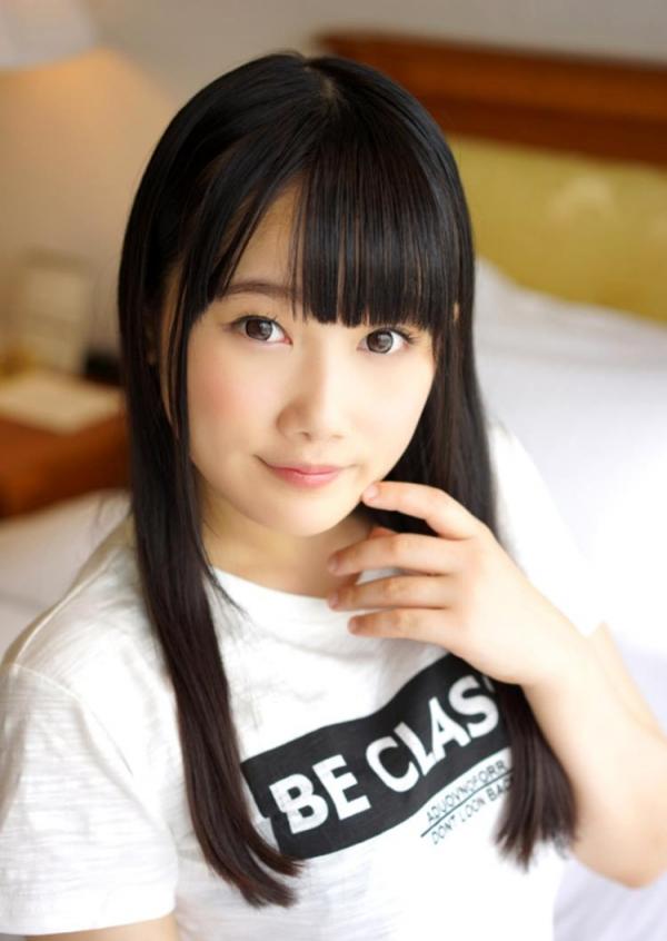 宮崎あや 黒髪の清純派美少女セックス画像95枚の26枚目