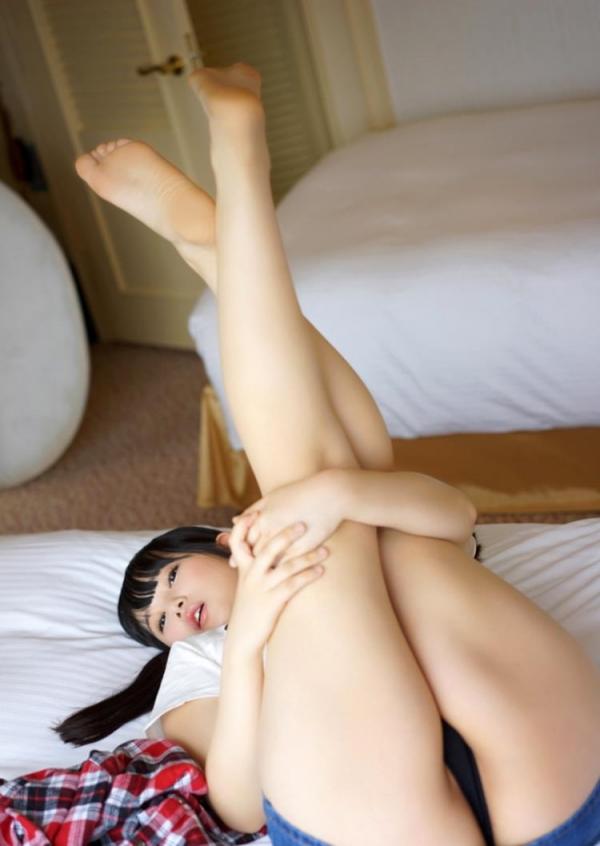 宮崎あや 黒髪の清純派美少女セックス画像95枚の30枚目